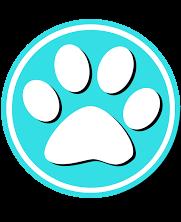 paw-icon-1